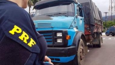 Seis toneladas de filé de tilápia que saíram de Marechal Rondon são roubadas
