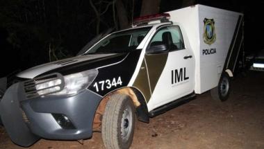 Homem morre afogado no Lago de Itaipu em Santa Helena