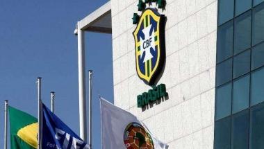 CBF e médicos pedem cautela no estudo da volta do público aos estádios