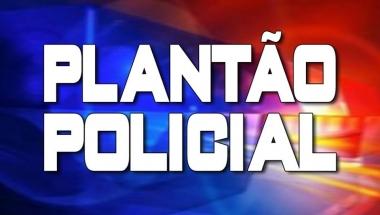Morador não consegue descansar devido a som alto de vizinho e aciona polícia em Maripá