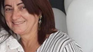Policia Civil cumpre mandados no caso envolvendo empresária rondonense desaparecida