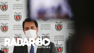 Governo cancela ponto facultativo no Carnaval