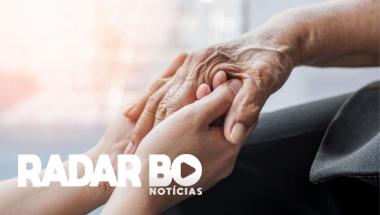Doença de Parkinson: informação e conscientização melhoram a qualidade de vida dos pacientes