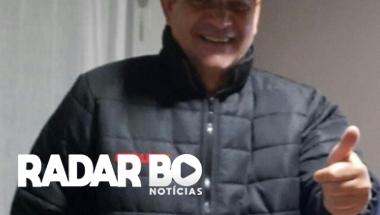 Radialista é assassinado durante assalto na cidade de Ubiratã
